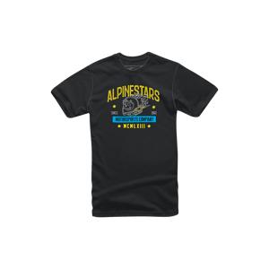 Alpinestars Disorderly T-Shirt Svart