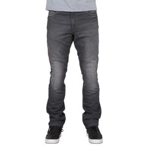 iXS MC-Jeans iXS Wyatt Grå