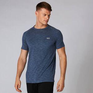 Myprotein Performance T-Shirt - Indigo - XL