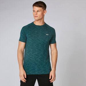 Myprotein Performance T-Shirt - Mörkgrön - S
