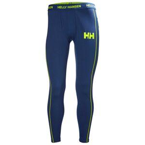 Helly Hansen Hh Lifa Active Pant Men's Blå