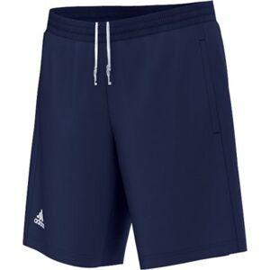 ADIDAS Shorts CC Blå Mens T16 (4XL)