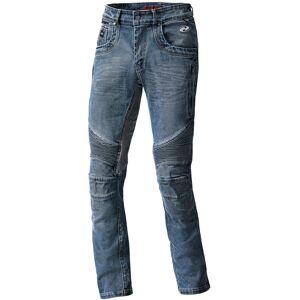 Held Road Duke Jeans byxor Blå 29