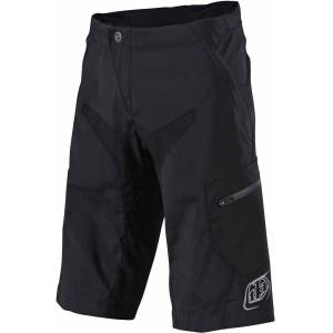 Troy Lee Designs Moto Shorts Svart 34