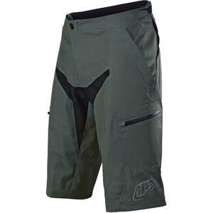 Troy Lee Designs Moto Shorts Grön 30