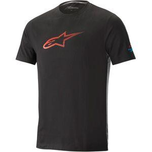 Alpinestars Ageless Tech T-Shirt Svart L