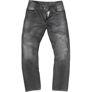 IXS Wyatt Damer Jeans byxor 26 34 Grå