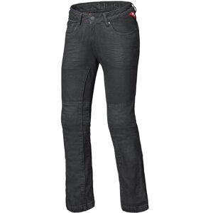 Held Crackerjack II MC Jeans 34 Svart