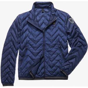 Blauer USA Scott Dunjacka 3XL Blå