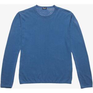 Blauer USA Pullover S Blå