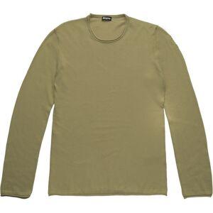 Blauer USA Pullover M Grön