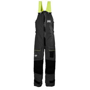 Helly Hansen Aegir Ocean Trousers XL Black