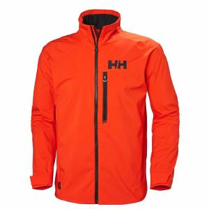 Helly Hansen Hp Racing Jacket XXL Red