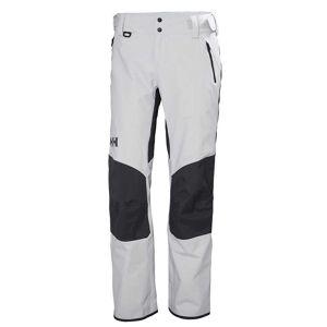 Helly Hansen W Hp Foil Pant XL Grey