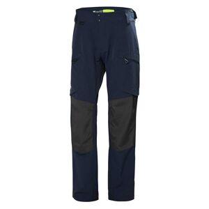 Helly Hansen Hp Dynamic Pants 32 Navy