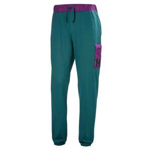 Helly Hansen Pc Pants XL Green