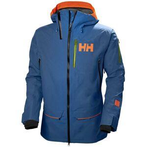 Helly Hansen Ridge Shell 2.0 Jacket XXL Navy