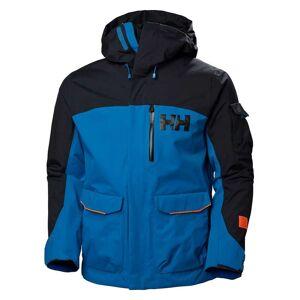 Helly Hansen Fernie 2.0 Jacket L Blue