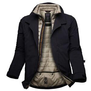 Helly Hansen Icon 3.0 Jacket M Black