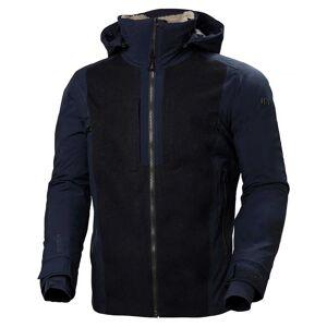 Helly Hansen Hero Jacket L Navy