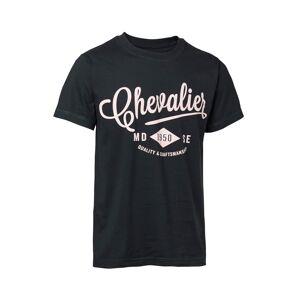 Tee Chevalier T-Shirt Tee