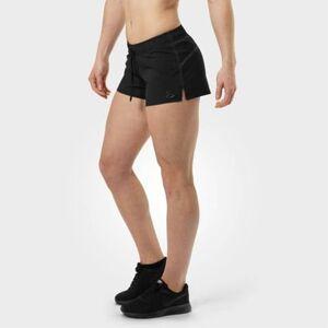 Better Bodies Nolita Shorts Black