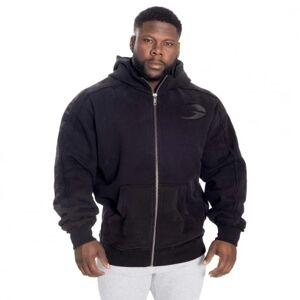 GASP Pro Gasp Hood Black