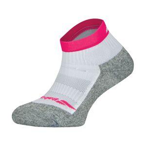 Babolat Pro 360 Socks Women 39-42