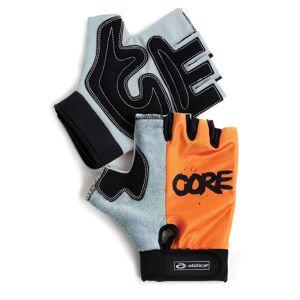 Abilica MultiSport Glove Orange XL