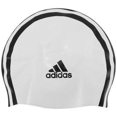 Touca Adidas 3S - Unissex
