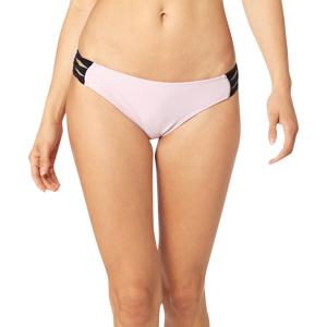 FOX Bikinitrusser Fox Bolt Lace Up, Pink