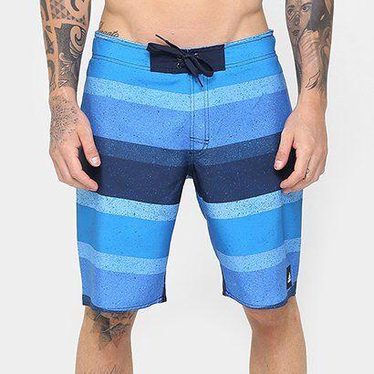 Bermuda Adidas Y Graphic - Masculino