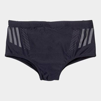 Sunga Adidas Strmline - Masculino
