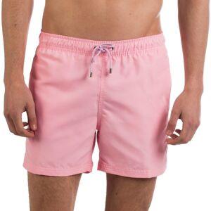 Panos Emporio Apollo Swim Shorts - Lightpink * Kampanje *