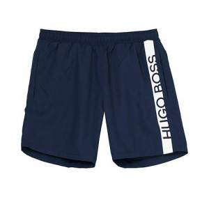 Boss Dolphin Swimshorts Navy