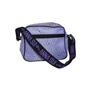 Anna Sui Anna Sui håndtaske