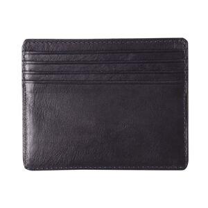 Tony Perotti Kreditkort Pung Furbo Blå