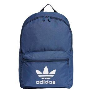 Adidas Originals Rygsæk Adicolor Classic Blå