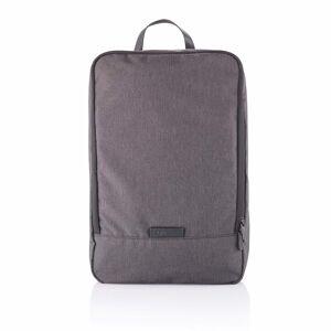 XD Design Rejsetaske Packing Cube Sort