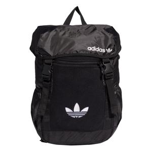 Adidas Originals Rygsæk Premium Essentials Sort