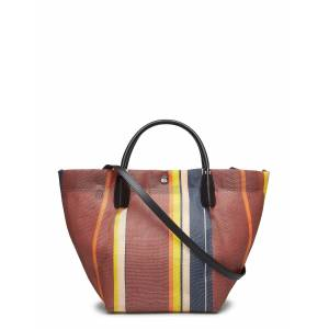 By Malene Birger Bag7019s91 Bags Shoppers Fashion Shoppers Oranssi By Malene Birger