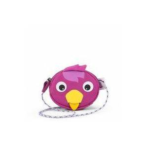 Affenzahn Bella Bird Lompakko