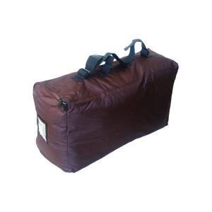 STS PACK TRAVEL TOTE MEDIUM 60 L