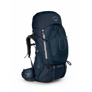 Osprey Xenith 75 Discovery Blue