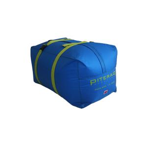 Piteraq Pack Bag pulkbag 1/2 superlett