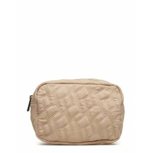 Bloomingville Cosmetic Bag, Nature, Polyester
