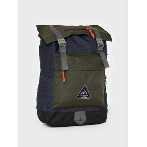 Jack & Jones Jacchristian Backpack Vesker Navy Blazer