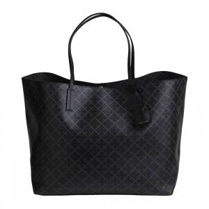 By Malene Birger Tote Bags
