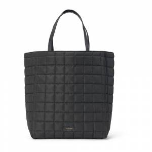 By Malene Birger Lulin Tote Bags