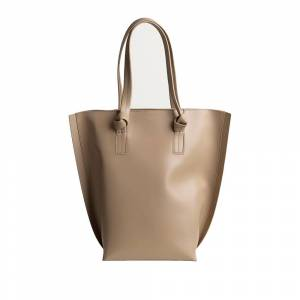 By Malene Birger Behind Mia Tote